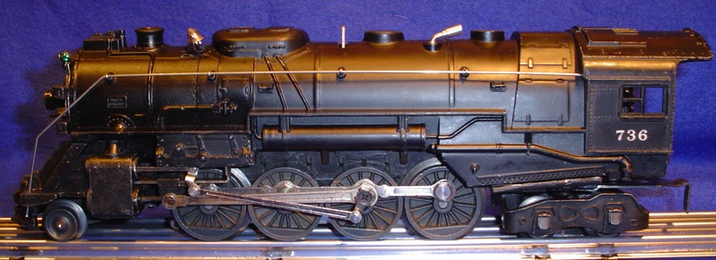 narog and the temple of steam miniature steam engines by in my personal opinion the 736 berkshire was perhaps the finest postwar steam loco design lionel ever rendered in both looks and functionality